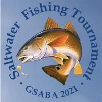 2021 Saltwater Fishing Tournament