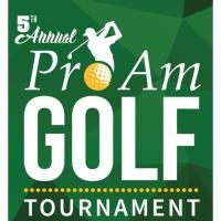 2021 ProAM Golf Tournament
