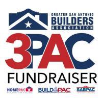 3-PAC Fundraiser