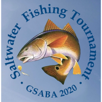 Saltwater Fishing Tournament