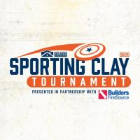 2020 Sporting Clay Tournament