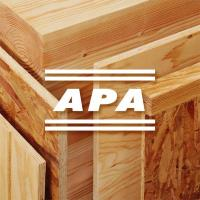 Education: Advanced Framing for Wood Framed Construction