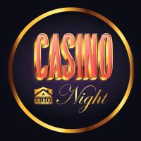 Casino Night - Member Appreciation