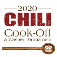 2020 Chili Cook-Off & Washer Tournament