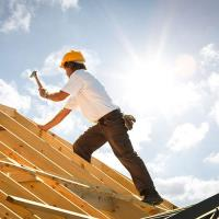 Education: Fall Prevention in Residential Construction