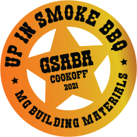 BBQ Cook Off & Washer Tournament