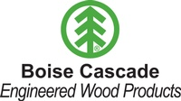 Boise Cascade Engineered Wood Products