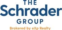 The Schrader Group