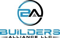 Builders Alliance LLC
