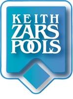 Keith Zars Pools