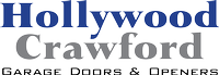 Hollywood-Crawford Door Co