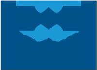 Hotchkiss Insurance Agency, LLC
