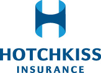Hotchkiss Insurance Agency, LLC