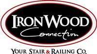 Ironwood Connection