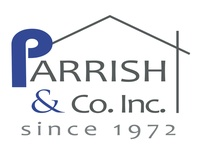 Parrish & Company Inc