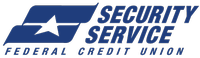 Security Service Federal Credit Union