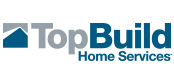 TopBuild Home Services