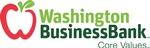 Washington Business Bank