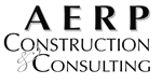 AERP Construction and Consulting