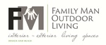 Family Man Outdoor Living