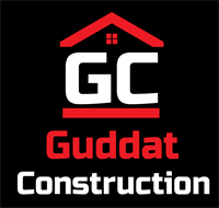 Guddat Construction LLC