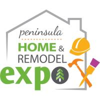 2021 Peninsula Home and Remodel Expo