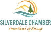 Silverdale Chamber of Commerce and Visitor Center