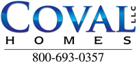 Coval Homes