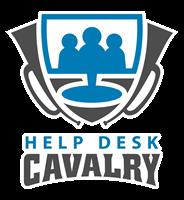 Help Desk Cavalry