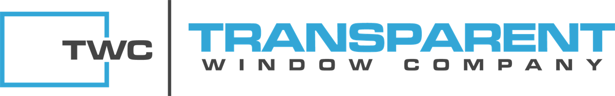 Transparent Window Company
