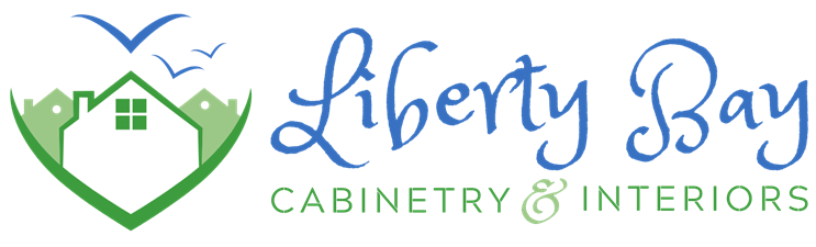 Liberty Bay Cabinetry & Interiors Inc.