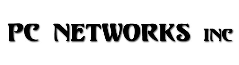 PC Networks Inc