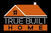 True Built Home