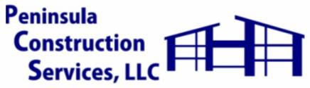 Peninsula Construction Services, LLC