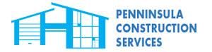 Peninsula Construction Services