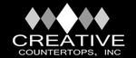 Creative Countertops Inc