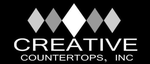 Creative Countertops Inc