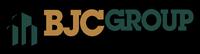 The BJC Group Inc