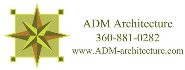 ADM Architecture