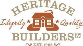 Heritage Builders NW LLC