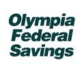 Olympia Federal Savings & Loan