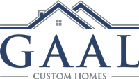 Gaal Custom Homes & Remodeling, LLC