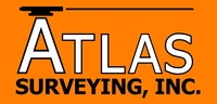 Atlas Surveying, Inc.