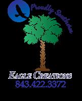 Eagle Creations LLC - Bluffton