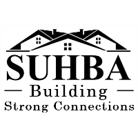 SUHBA Networking Luncheon - COURTYARD BY MARRIOTT