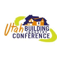 Utah Building Industry Conference