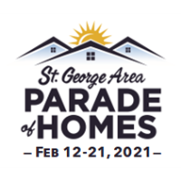 St. George Area Parade of Homes