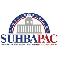 2021 SUHBA PAC Clay Shoot