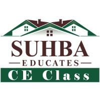 CE Class - Recent Tax Changes Affecting Contractors and Their Businesses