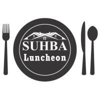 May General Membership Luncheon